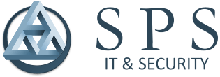 SPS - IT & Security GmbH